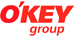 O'KEY group